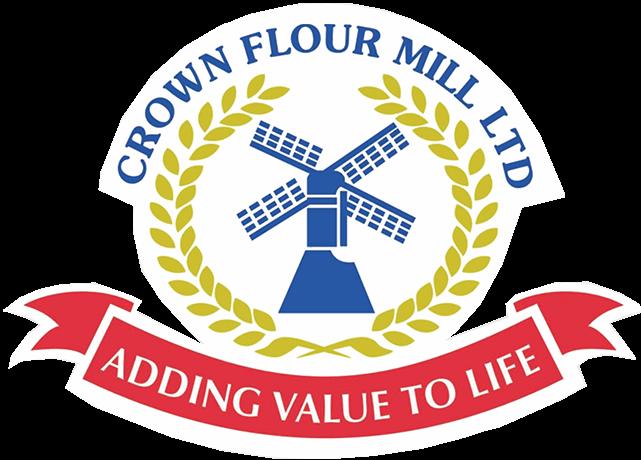 Crown Premium Pasta